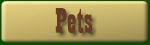 Go to the Pets Gallery page