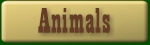 You are ON the Animals Gallery page